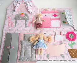 The 25 Best Doll Houses by The 25 Best Felt Doll House Ideas On Pinterest Diy Doll Purse