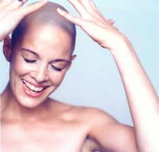 Hair Loss From Chemo The Hat Room Hair Loss