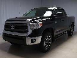 truck toyota tundra 2015 toyota tundra 4wd truck sr5 ferrari maserati of atlanta