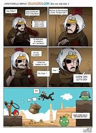 Metal Gear Solid Meme - image 901508 metal gear solid v know your meme