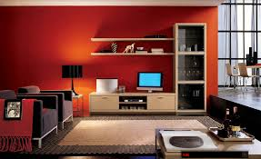 Home Furniture And Decor Stores Best Furniture And Home Decor Stores In Kolkata