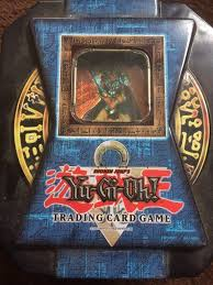 yu gi oh bundle in tillicoultry clackmannanshire gumtree