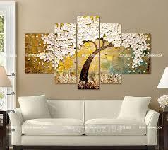Art For Living Room Big Living Room Wall