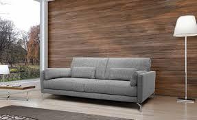 canapé mobilier de meuble patiné canapé haut de gamme coup de soleil mobilier
