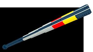 lego baseball bat