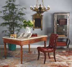 louis philippe dining room furniture louis philippe style walnut pastry table with onyx top 1900s ref