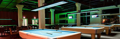 rustic pool table lights amazing 20 awesome pool table lighting home design lover within