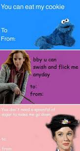 Cheesy Valentine Memes - 20 overly sexual valentine s day memes with absolutely no chill