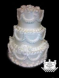 wedding cake trends 2012 three brothers bakery