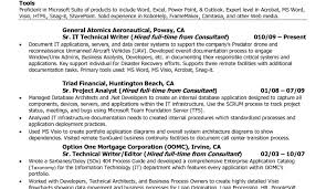 infatuate basic resume set up tags get help with resume online
