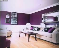 farben fã r wohnzimmer schoner wohnen farben wohnzimmer bananaleaks co