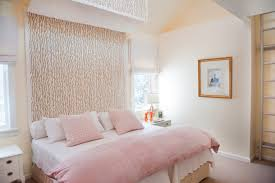 Cream And Pink Bedroom - pale pink toddler bedding archives concepts and colorways