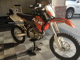 Are Motocross Bikes Street Legal Uvan Us