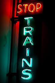 crown city vintage lighting pasadena ca 270 best model railroads images on pinterest model trains model