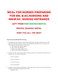 nursing entrance exam essays what is modern essay
