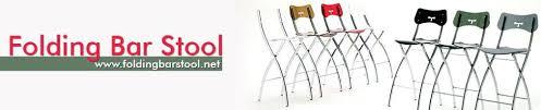 Argos Bar Table Bar Stool Argos Bar Stools Folding Ikea Black Folding Bar Stool