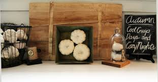 hammers and high heels dining room decor to fall for anyway back to the decor my goal with spray painting the pumpkins was to have a black green and white theme going on i didn t want any reds or oranges