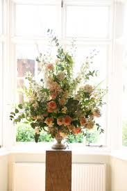 Church Flower Arrangements The 25 Best Large Floral Arrangements Ideas On Pinterest Red