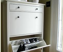 Ikea Filing Cabinet Canada Amazing Image Shoes Cabinet Ikea Furniture Storage Cabinet Ikea