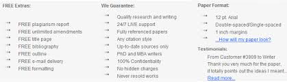 100 research paper topics cover letter expected graduation date when researching which
