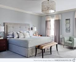 Best Colors For Bedrooms Best 25 Pelham Picture House Ideas On Pinterest Ice Magic Ice