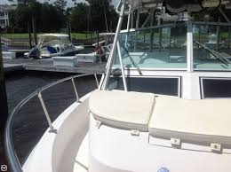 grady white 232 gulfstream for sale in supply nc for 15 000