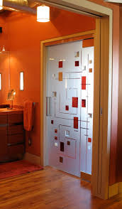 custom etched glass doors ann wolff glass design stained glass design u0026 restoration