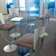 Cool Table Ls Pacific Property Transfer Real Estate Services 2241 W 190th St