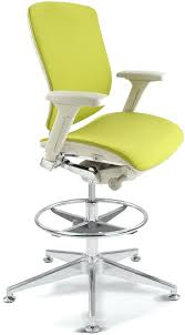 high office chairs decorating ideas