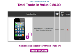 how to sell an iphone where to sell and how to get the best
