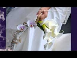 bridal bouquet ideas calla bridal bouquet ideas twis bridal bouquet ideas
