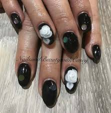 nail designs for ring finger gallery nail art designs