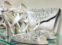 wedding shoes at debenhams debenhams wedding shoes wedding