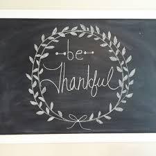 when thanksgiving started november 2016 u2013 elisa and everett