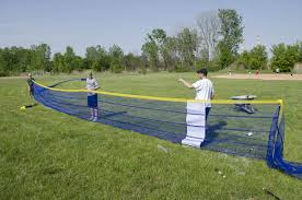 baseball outfield fence