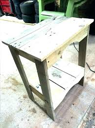 making a wood table building table legs wooden table legs building table legs making