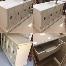 white lacquer buffet cabinet dimensions beautiful white lacquered sideboard server buffet