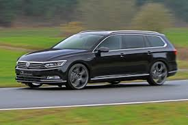 volkswagen passat the latest news and reviews with the best