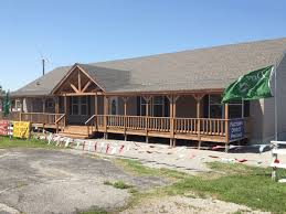 porch plans for mobile homes mobile home front porch plans diy decks and porch for mobile homes