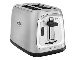 Toaster Kitchenaid 49 Best 2 Slice Toaster Images On Pinterest Toaster Kitchen