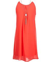 dillards girls dress u2013 fashion dresses