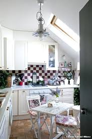 alinea chambre cuisine enfant alinea amazing simple cuisine enfant alinea
