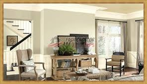benjamin moore colors for living room living room paint colors benjamin moore color of the year 2017