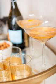 903 best l i q u o r images on pinterest cocktail recipes bar