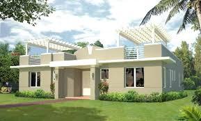 design basics ranch home plans design basics house plans mauritiusmuseums com