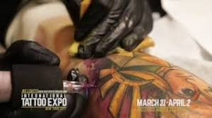 download new york tattoo convention no limits tattoo expo in
