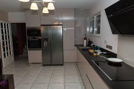 magasin cuisine le havre beau magasin cuisine le mans collection et magasin cuisine laval