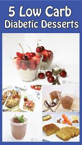 diabetic recipes for thanksgiving the 25 best ideas about easy diabetic desserts on pinterest