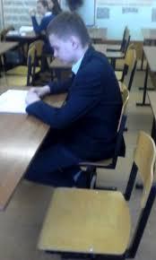 Meme Chair - create meme boring adamu boring adamu chair pictures meme