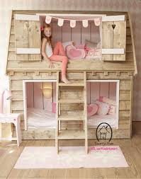 The  Best Girls Bunk Beds Ideas On Pinterest Bunk Beds For - Girls room with bunk beds